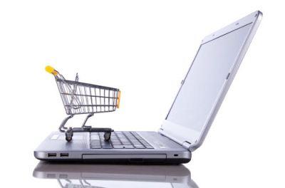 Интернет магазин, создание инернет магазина