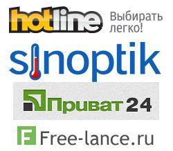 Web-приложения (веб приложение), сайт на заказ
